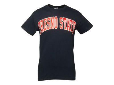 Fresno State Bulldogs NCAA 2 for $25  NCAA Bold Arch T-Shirt
