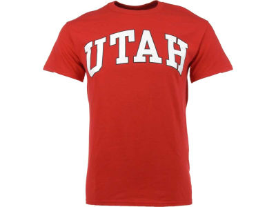 Utah Utes NCAA 2 for $28 NCAA Bold Arch T-Shirt