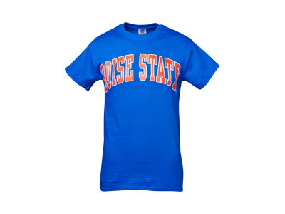Boise State Broncos 2 for $28 NCAA Bold Arch T-Shirt