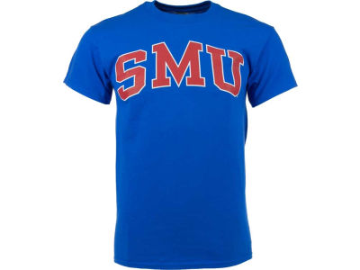 Southern Methodist Mustangs NCAA 2 for $25  NCAA Bold Arch T-Shirt