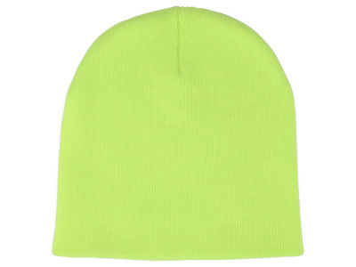 LIDS Slider Knit