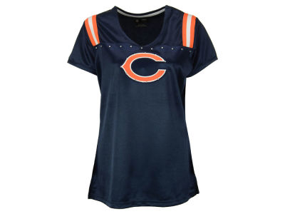 Chicago Bears NFL Women's Draft Me III Shirt