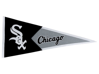 Chicago White Sox Classic Pennant