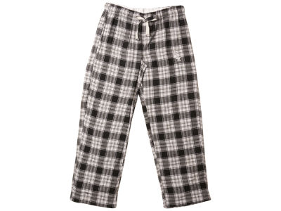 Chicago White Sox MLB Women's Harmony Flannel Pants