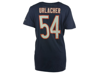 Chicago Bears Nike NFL Women's Name & Number T-Shirt