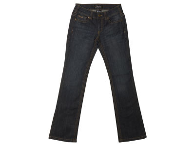 Chicago Bears NFL Women's Denim Jeans