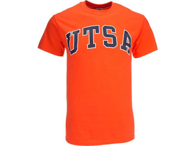 University of Texas San Antonio Roadrunners NCAA 2 for $25  NCAA Bold Arch T-Shirt
