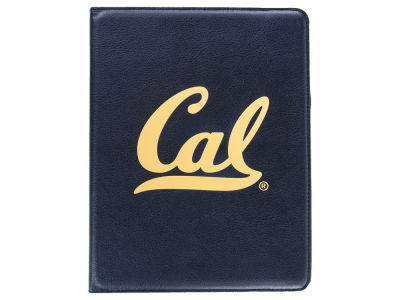 California Golden Bears iPad Swivel Case