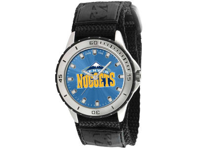 Denver Nuggets Veteran Watch