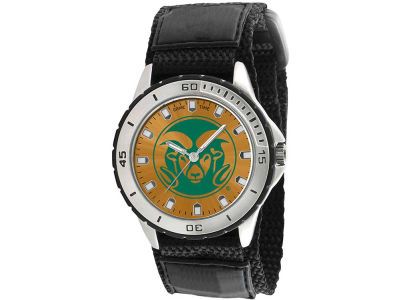 Colorado State Rams Veteran Watch
