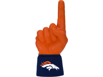 Denver Broncos Ultimate Hand
