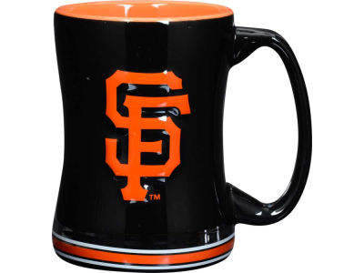 San Francisco Giants 14 oz Relief Mug