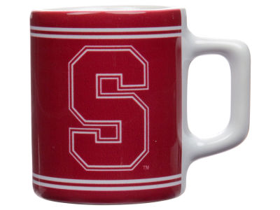 Stanford Cardinal 2oz Mini Mug Shot