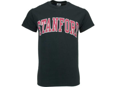 Stanford Cardinal 2 for $28 NCAA Bold Arch T-Shirt
