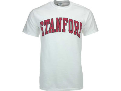 Stanford Cardinal NCAA 2 for $25  NCAA Bold Arch T-Shirt