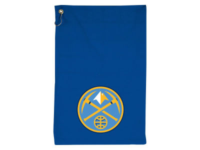 Denver Nuggets Sports Towel