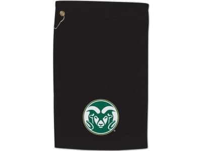 Colorado State Rams Sports Towel