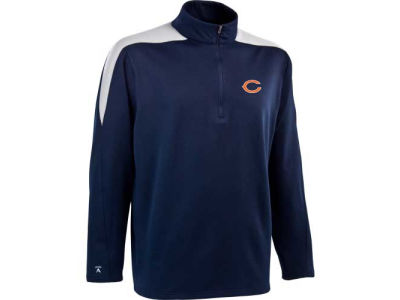 Chicago Bears NFL Men's Succeed Jacket