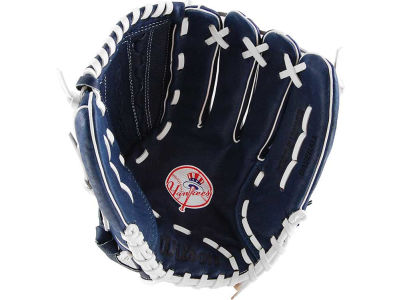 New York Yankees Baseball Glove