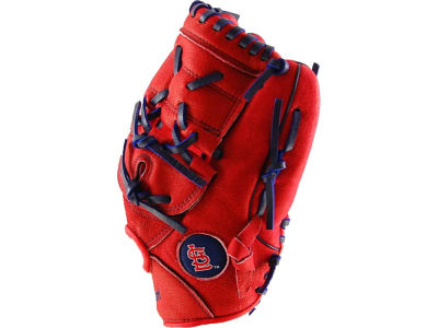 St. Louis Cardinals Baseball Glove
