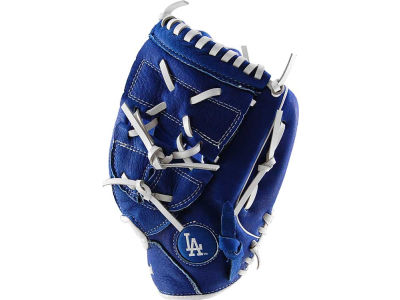 Los Angeles Dodgers Baseball Glove