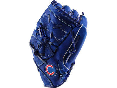 Chicago Cubs Baseball Glove