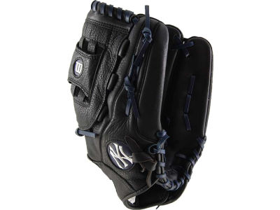 New York Yankees Baseball Glove -12 Inch - 600 Series