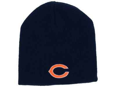 Chicago Bears Outerstuff NFL OUT Basic Knit