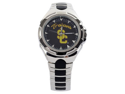 USC Trojans Victory Series Watch