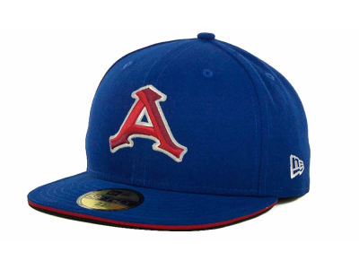 Acereros de Monclova New Era Mexican Pro 59FIFTY Cap