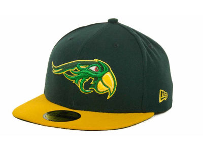 Pericos de Puebla New Era Mexican Pro 59FIFTY Cap