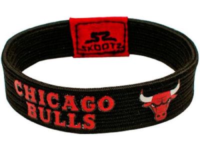 Chicago Bulls Skootz Bandz