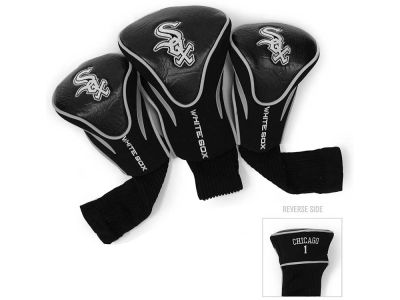 Chicago White Sox Headcover Set