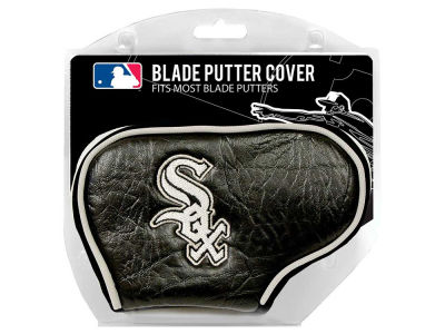 Chicago White Sox Blade Putter Cover