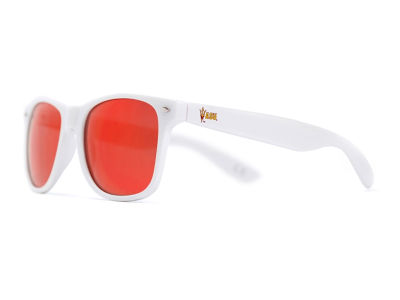 Arizona State Sun Devils Society 43 Sunglasses