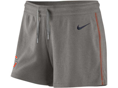 Chicago Bears Nike NFL Womens Jersey Shorts