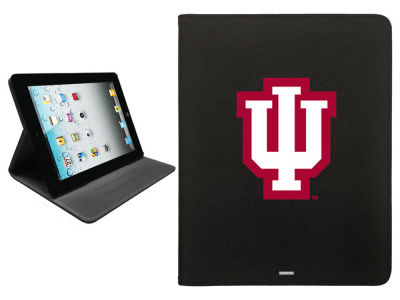 Indiana Hoosiers iPad Swivel Case