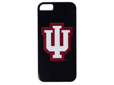 Indiana Hoosiers Iphone SE Snap On Case