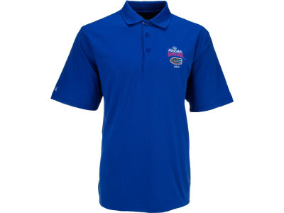 Florida Gators 2013 Sugar Bowl Pique Xtra Lite Polo