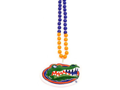 Florida Gators Team Logo Beads-Rico