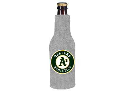 Oakland Athletics Glitter Bottle Suit