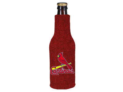 St. Louis Cardinals Glitter Bottle Suit