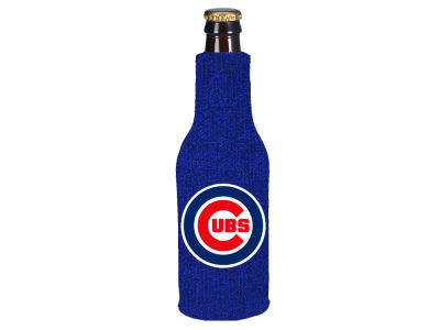 Chicago Cubs Glitter Bottle Suit