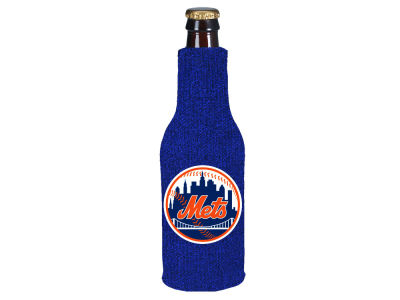 New York Mets Glitter Bottle Suit