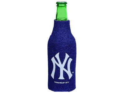 New York Yankees Glitter Bottle Suit