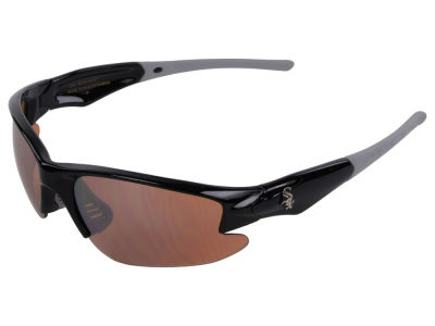Chicago White Sox Dynasty Sunglasses