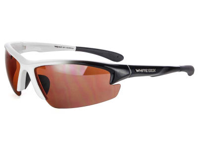Chicago White Sox Scorpion Sunglasses