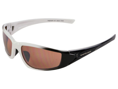Chicago White Sox Viper Sunglasses