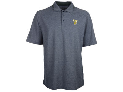 Florida International Golden Panthers NCAA Men's Players Polo B13 Shirt