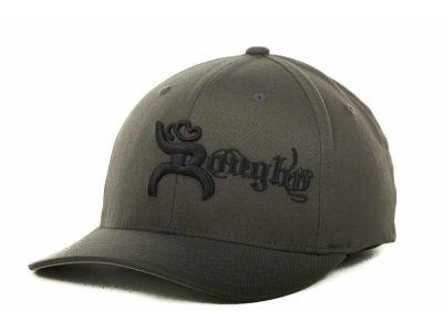 huge discount 913fc 6951e ... australia hooey hog trucker cap b0a9e 89a83